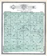 Grove Precinct, Madison County 1918